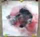 Pintura de Jimena a los 4 años.