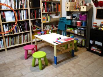 talleres-creativos-la-casa-de-las-quimeras-mesa-pequenos