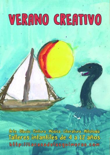 flyer verano creativo copia